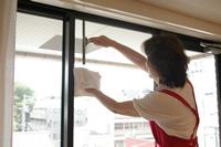 窓・納戸コース